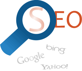 21st Web SEO Program